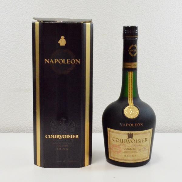クルボアジェナポレオン箱付き1.JPG