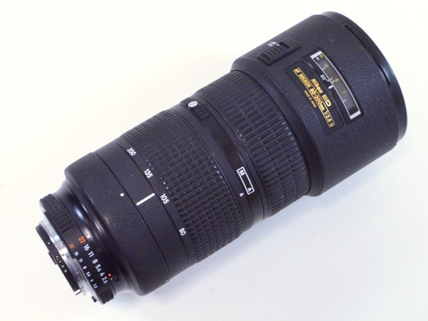 ニコンレンズ80-200mm.JPG