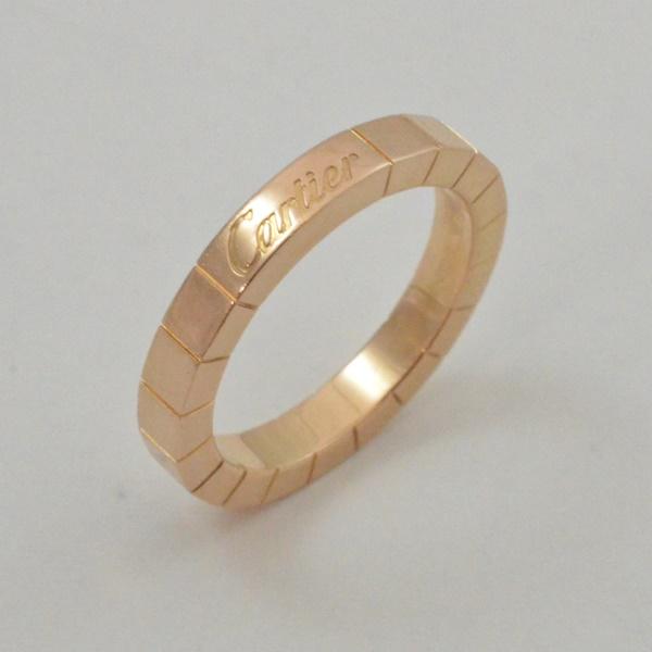 ラニエール 指輪1.JPG