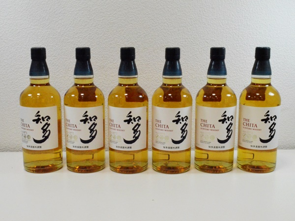 知多ウイスキー1.JPG