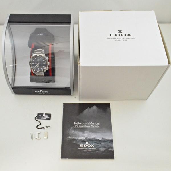 edox 時計1.JPG